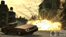 GTA IV screen 17