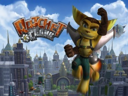ratchet_and_clank_001.jpg