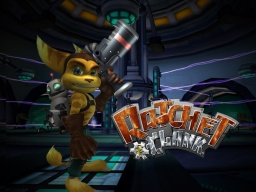 ratchet_and_clank_002.jpg
