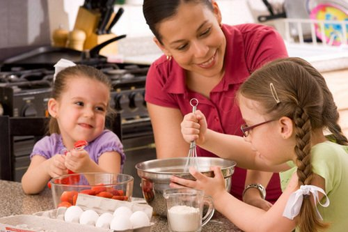 mom-and-daughters-cooking.jpg