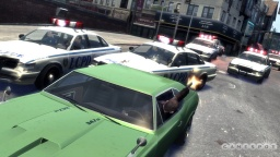GTA IV screen 5