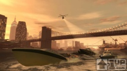 GTA IV screen 22