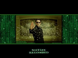 Film-Matrix_Reloaded.jpg