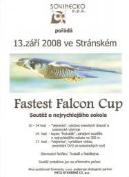 Fastet Falcon Cup 2008 001.jpg