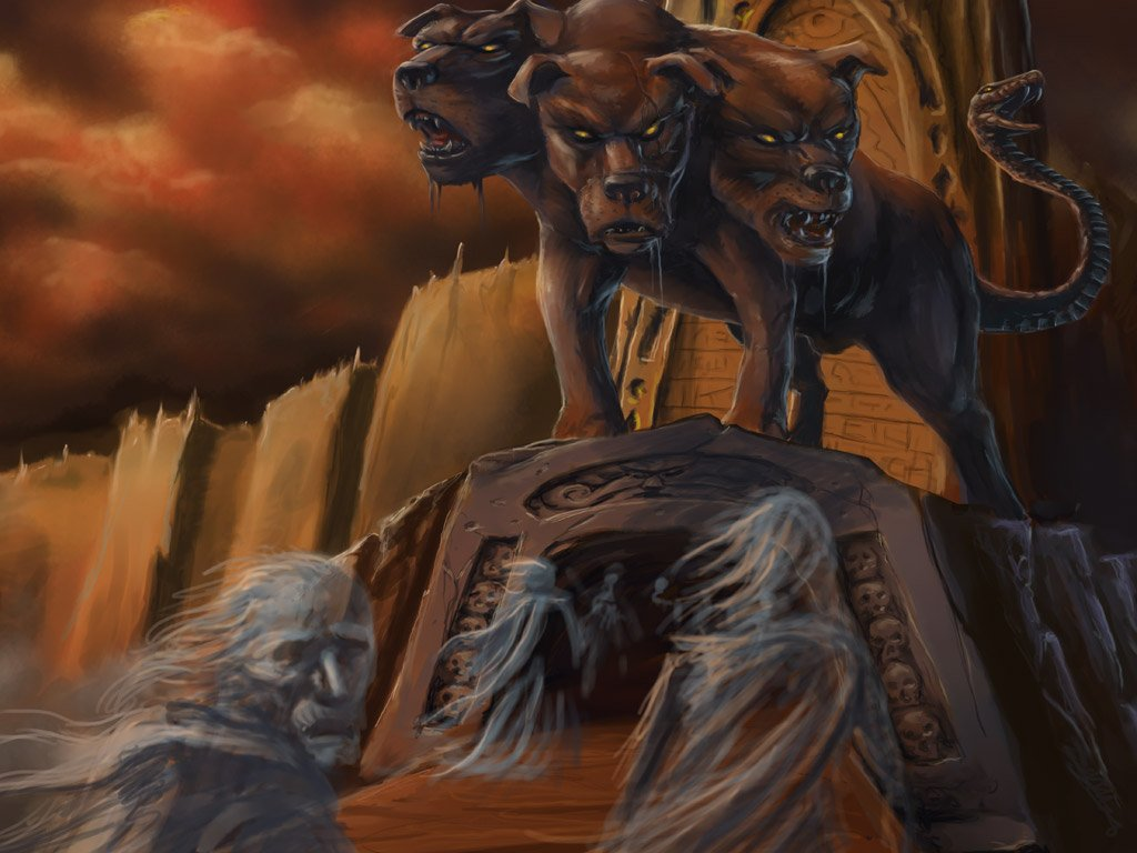 cerberus_Wallpaper_380kd.jpg